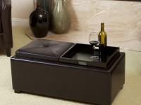 817056017148___devonshire_espresso_leather_tray_ottoman___full_view_in_room_grande