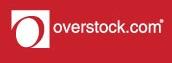overstock_logo2