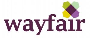 Wayfair-logo2