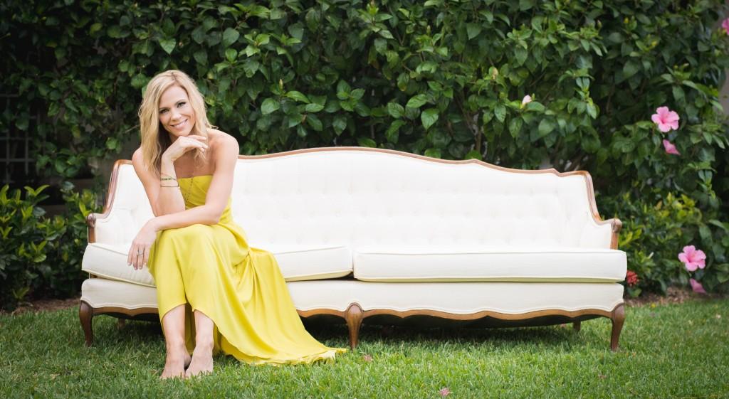 Krista Watterworth