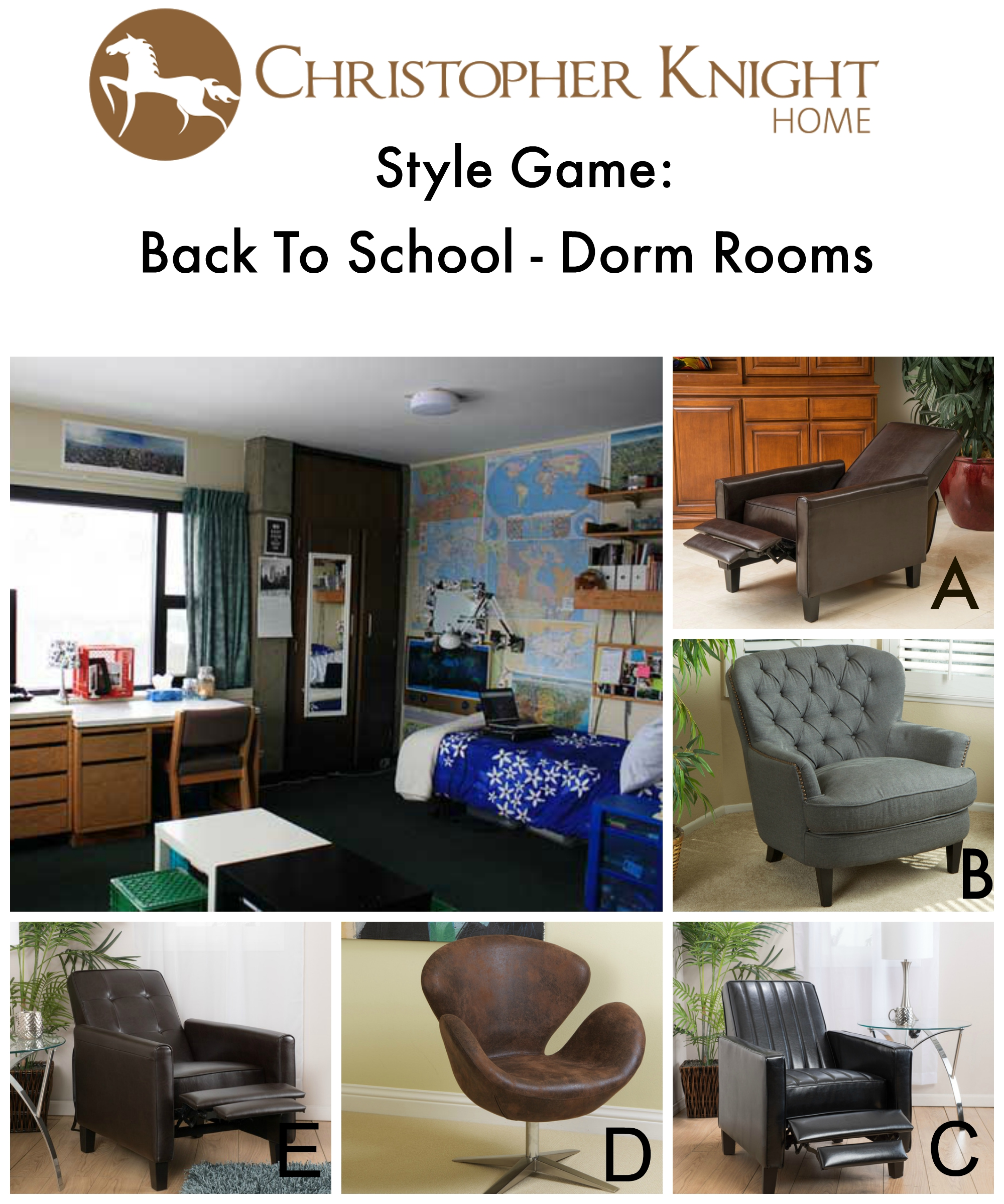 room marvelous fitted design home with ideas chair lovely wooden chairs brown designing college desk marvellous f dorm seating nice
