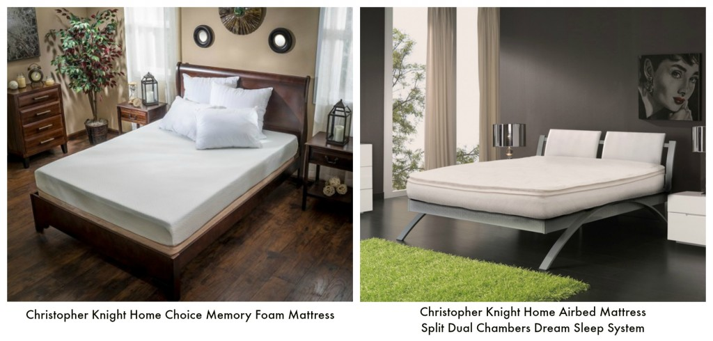 Cozy Guest Bedroom Must Haves Christopher Knight Home