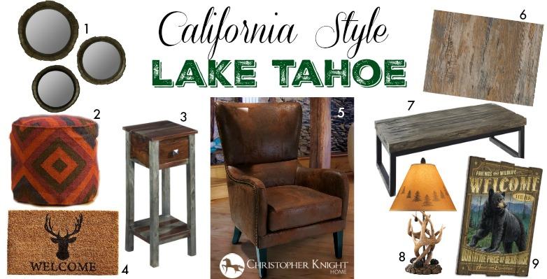 CKH_DreamBoard_Tahoe