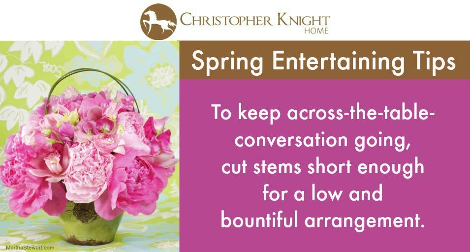 CKH_Tip_SpringEntertaining1
