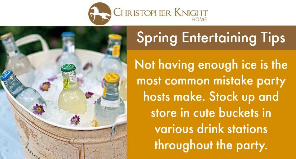 CKH_Tip_SpringEntertaining2