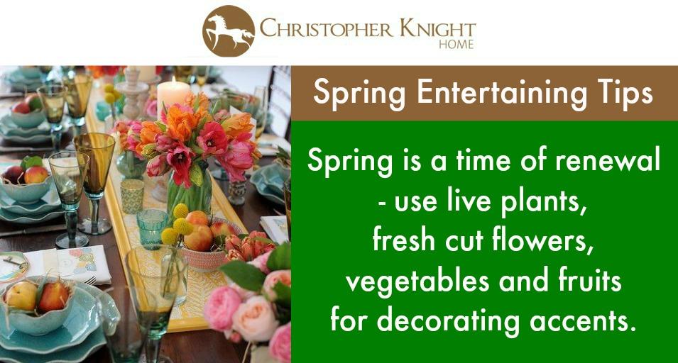 CKH_Tip_SpringEntertaining3