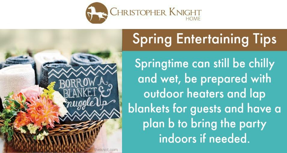 CKH_Tip_SpringEntertaining4