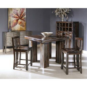Christopher-Knight-Home-Sheesham-Counter-Height-Dining-Table-905bca3b-5bf6-44d9-a1be-debb5320089b_600