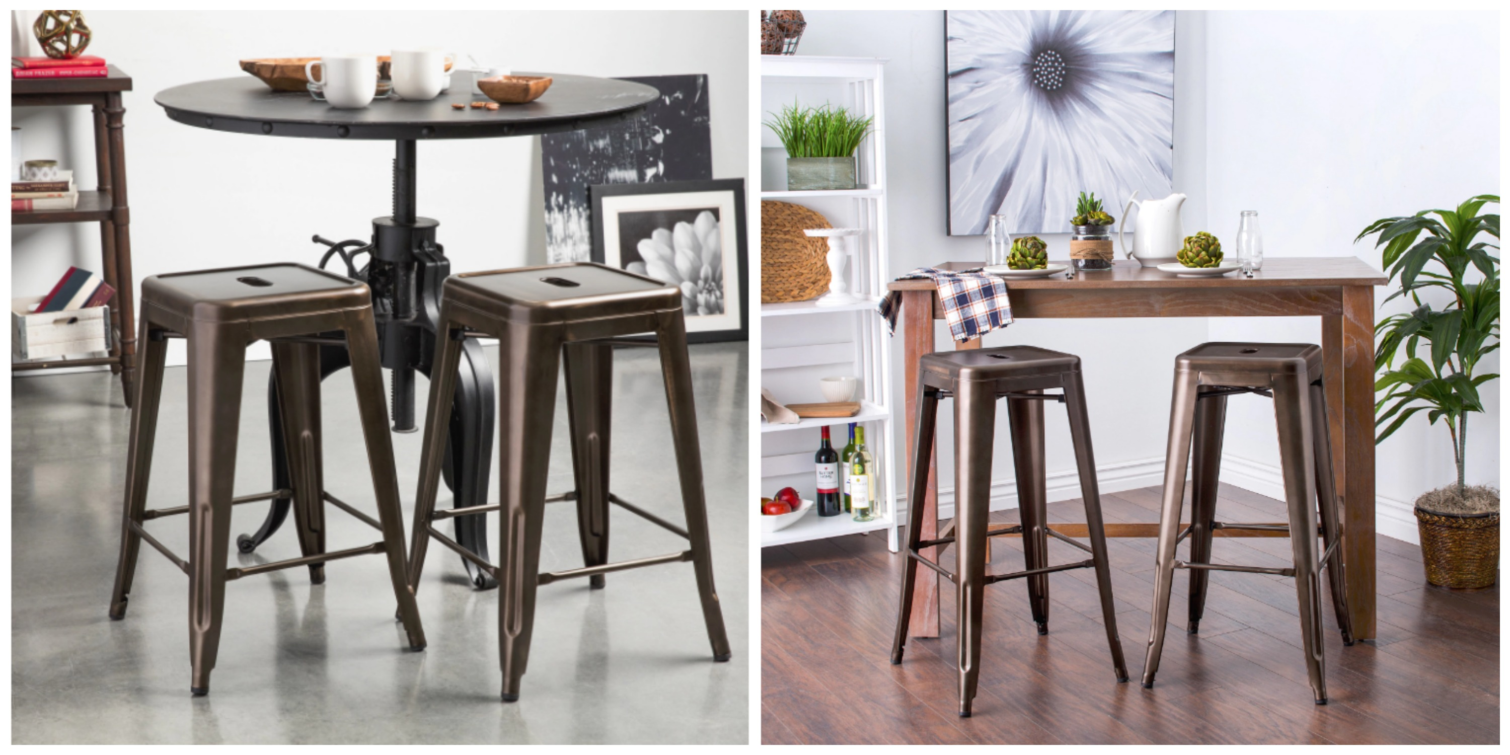 Bar Stool Buying Guide Christopher Knight Home