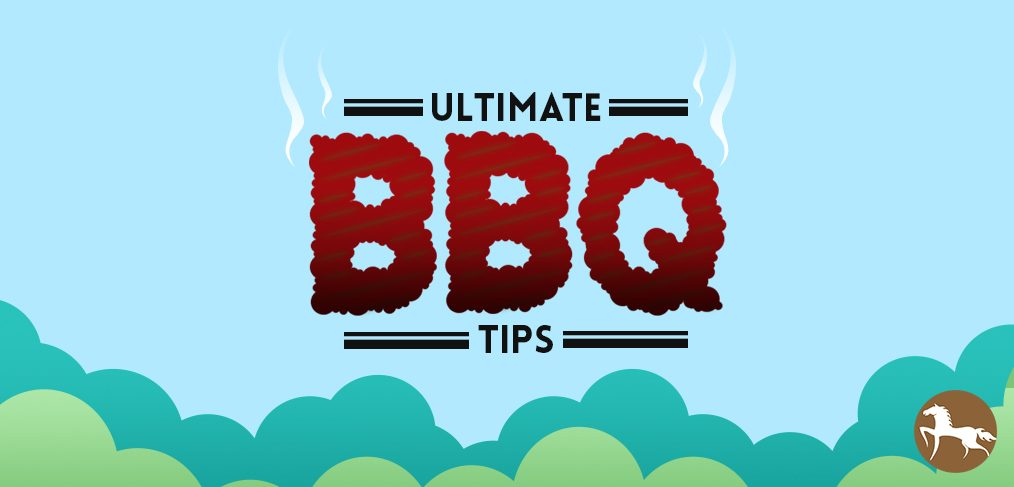 Ultimate BBQ Tips