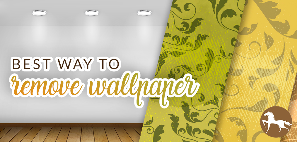 Best way to remove wallpaper christopher knight home for Fastest way to remove wallpaper